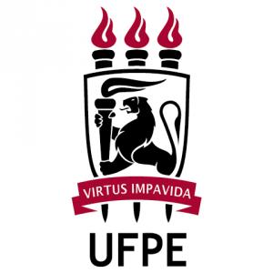 Destaque-UFPE